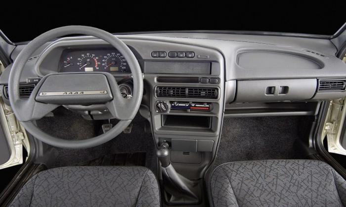 Электрооборудование автомобиля ВАЗ 2115