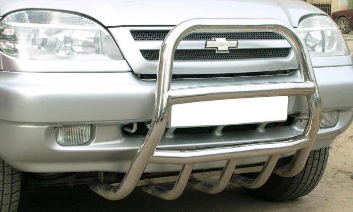 Kengurjatnik-dlja-avtomobilja-Niva.jpg