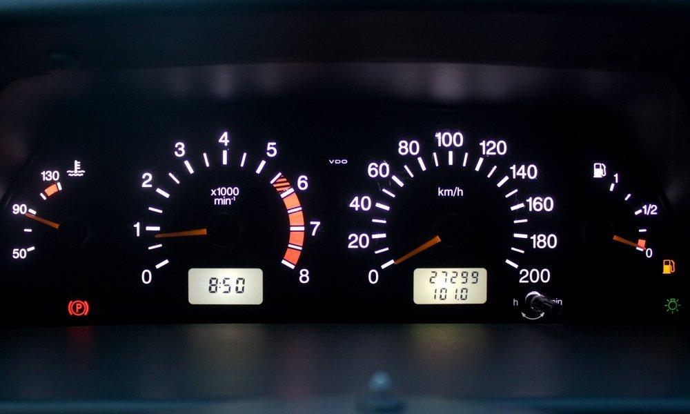 Обозначение значков на панели приборов ВАЗ 2114 кнопки индикаторы схема