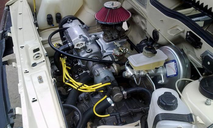 Motor-VAZ-2109.jpg