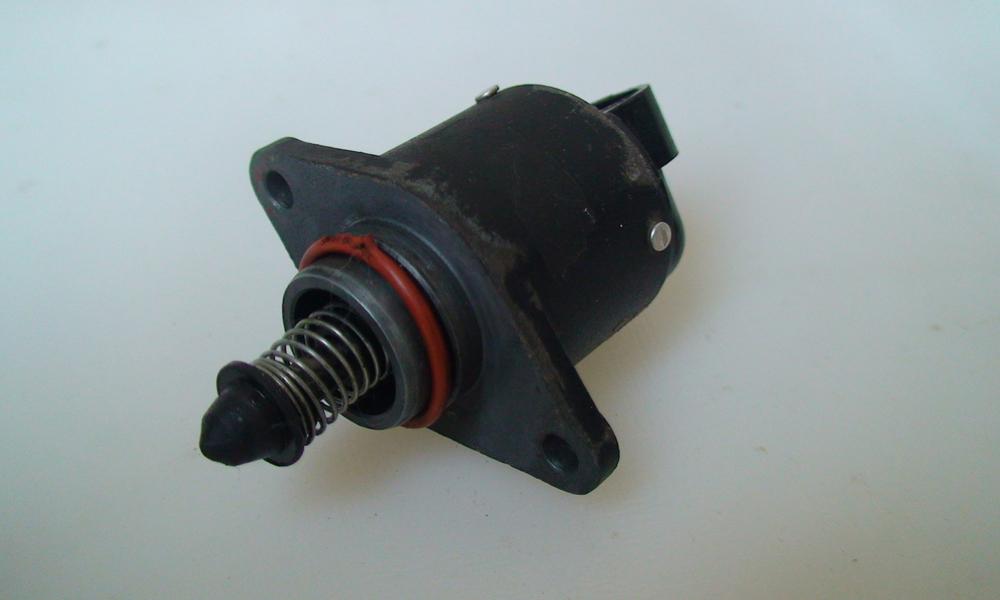 Как работает система зажигания ВАЗ 21213 (Нива)?