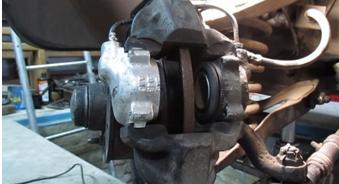 e1488407612864 - Утечка тормозной жидкости ваз 2110